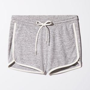 "Wilfred Free ""SHORT CHARLENE"" Shorts"